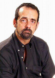 Javier Diez Canseco.jpg