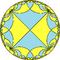Ord4infin qreg rhombic til.png