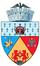 Coat of arms of Alba Iulia