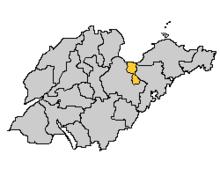 Sd-changyi.png