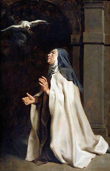Teresa Avila Vision of the Dove Rubens.jpg