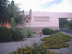 Thunderbird, School of Global Management - panoramio.jpg