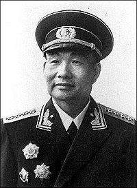 Xiao-jingguang.jpg