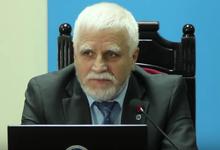 Ștefan Urâtu (Accent TV).png