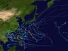 2013 Pacific typhoon season summary.png