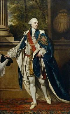 3rd Earl of Bute by Sir Joshua Reynolds.jpg