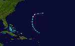 Fay 2014 track.png