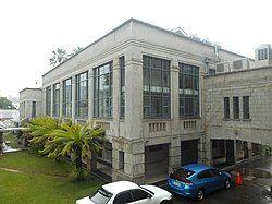 Fiji Parliament Chambers.jpg