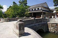 Kurashikikahan12bs3200.jpg