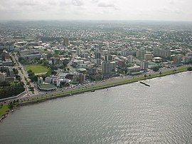 Libreville.jpg