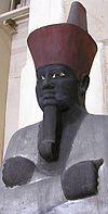Mentuhotep Closeup.jpg