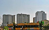 Modern Bragaweg (27156618256).jpg