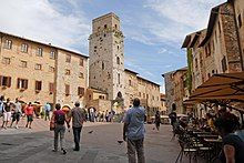 San Gimignano 03.jpg