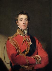 Sir Arthur Wellesley, 1st Duke of Wellington.png