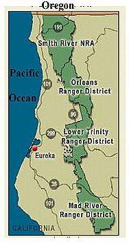 Six Riversmap.jpg