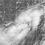 TD 08W 17 july 2000 0642Z.jpg