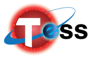 TESS logo (transparent bg).png