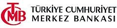 The CBRT Logo.jpg