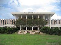 UNO University Center Front.JPG