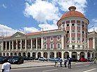 Banco Nacional de Angola in Luanda - Angola 2015 (cropped).jpg