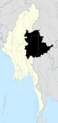 Burma Shan locator map.png