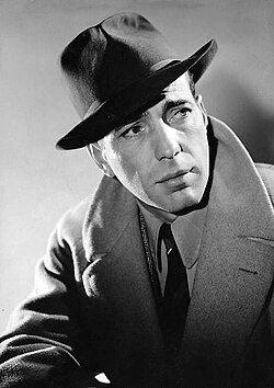 Humphrey Bogart 1940.jpg