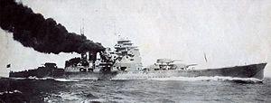 Japanese Heavy Cruiser Maya.jpg