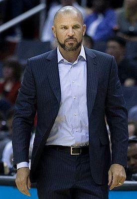 Jason Kidd Nets coach cropped.jpg