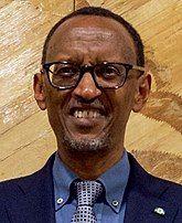 Paul Kagame 2016-10-14.jpg