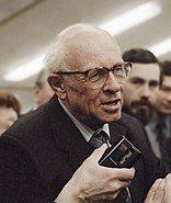 RIAN archive 25981 Academician Sakharov.jpg