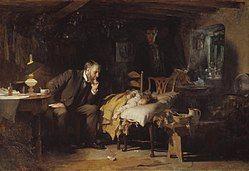 The Doctor Luke Fildes crop.jpg