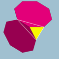 Truncated cube vertfig.png