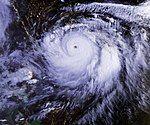 Typhoon Mireille 22 sept 1991 2236Z.jpg
