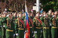 Victory Day in Tiraspol 2017 (4).jpg