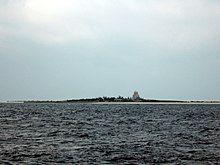 西沙中建岛 - panoramio.jpg