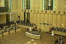 Bundesrat plenary chamber.JPG