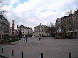 Châteauroux - Place de la République.jpg