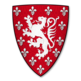 Coat of arms deyville.png