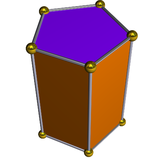 Dual pentagonal dipyramid.png