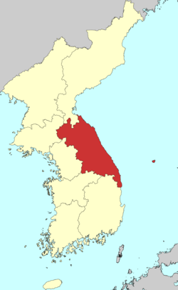Gangwon Province of Late Joseon Dynasty.png