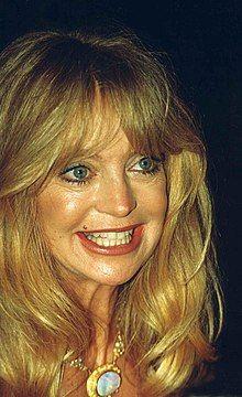 Goldie Hawn (46604499774).jpg