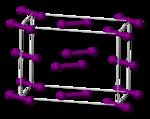 Iodine-unit-cell-3D-balls.png