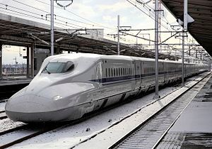 JR central N700series Z0 gifu-hashima.jpg
