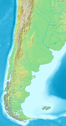 Map of Argentina Demis.png