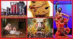 Montage of Bengal.jpg