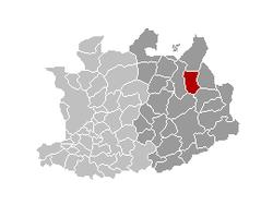 Oud-TurnhoutLocatie.png