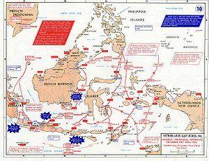 Pacific War - Dutch East Indies 1941-42 - Map.jpg