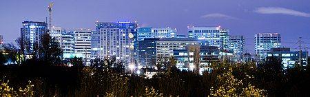 SJ skyline at night horizontal.jpg