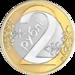 2 rubles Belarus 2009 reverse.png
