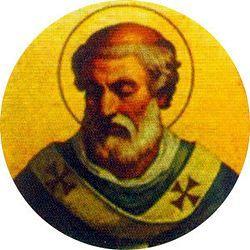 96-St.Leo III.jpg